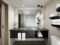 standard-washroom
