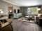 1-bedroom-suite