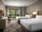 guest-room-2-queens