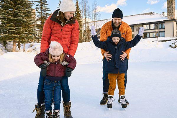 Vertical Winter Activities 10.20.3